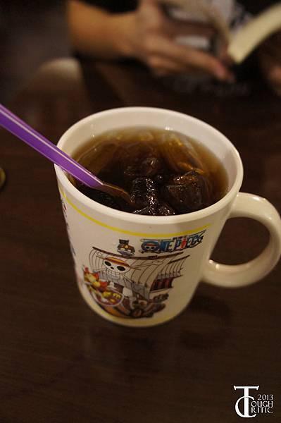 11霸氣冬瓜茶.jpg