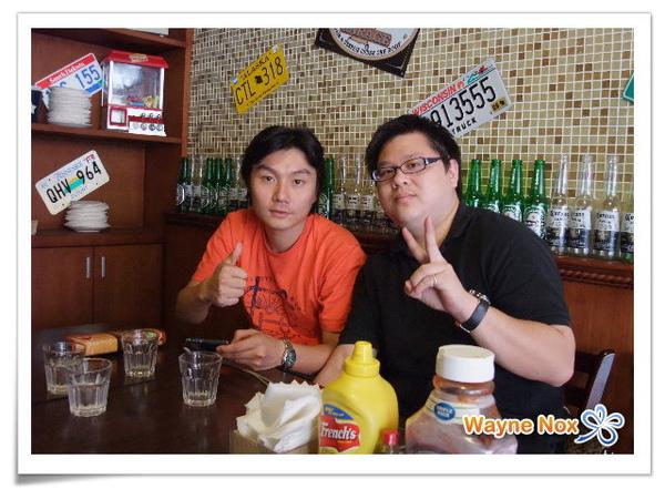 2008-12-28 Juicy Burger 泰胖.jpg