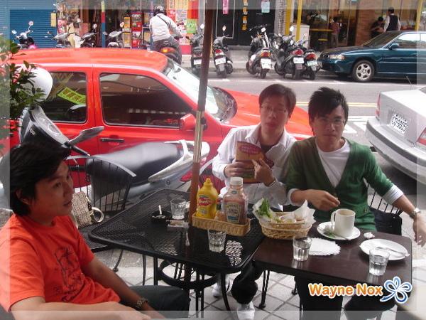 2008-12-28 Juicy Burger 補遺_000.jpg