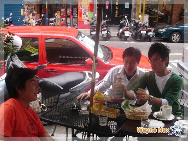 2008-12-28 Juicy Burger 補遺_004.jpg