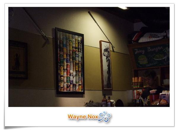 2008-12-28 Juicy Burger_004.jpg