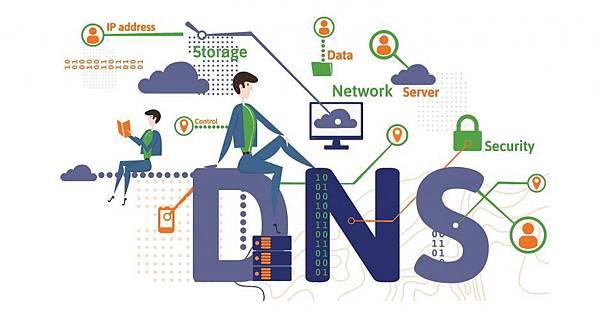 DNS-940x500.jpg