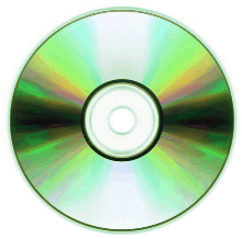 220px-CD-R.svg.png