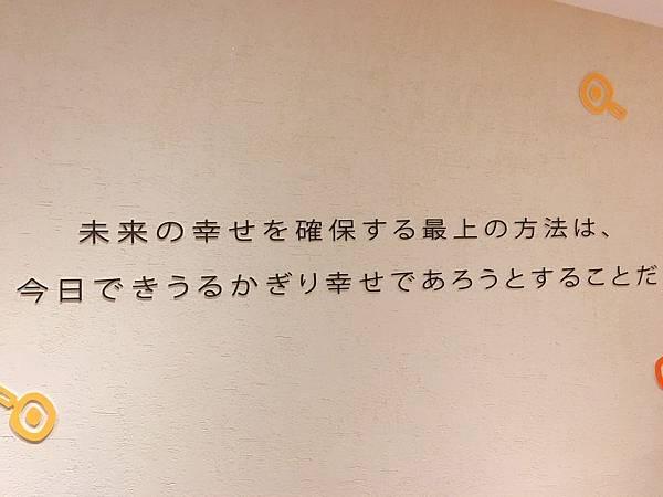 S__96428055.jpg