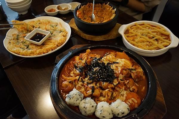 韓式_210217_14.jpg