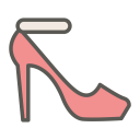 Ankle-strap-pump-icon05.png