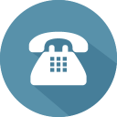 phone-icon20.png