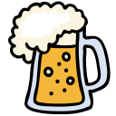 beer-1-icon04.png