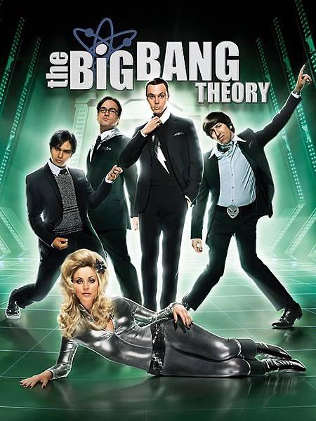 the-big-bang-theory-season4_3.jpg