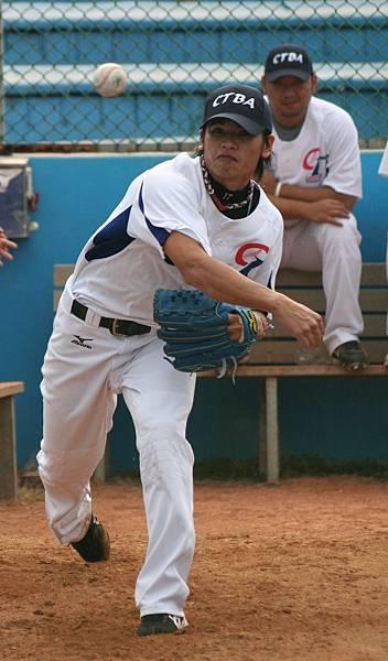 姜建銘 (2).JPG