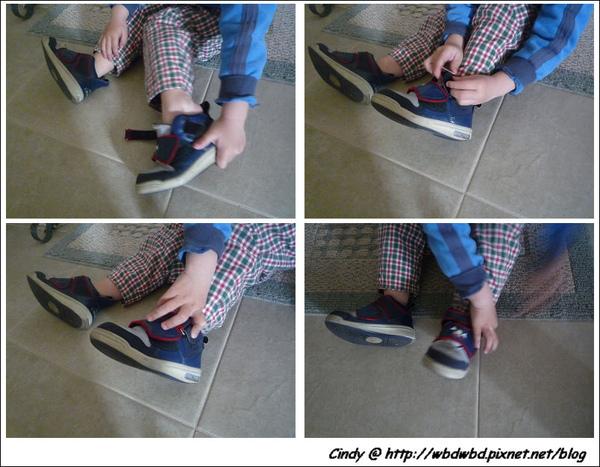 wearshoes.jpg