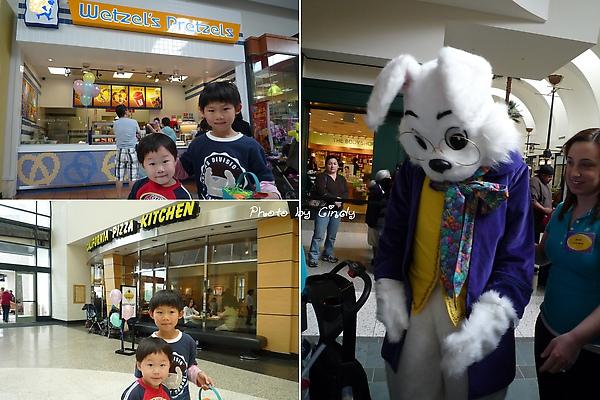 mall8.jpg