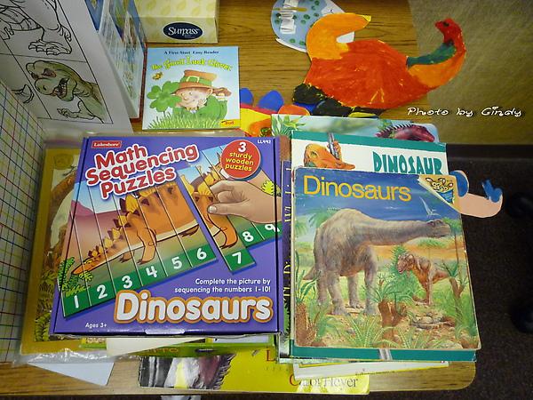 dinosaur2.jpg