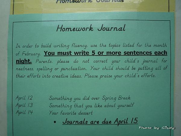 homework3.jpg