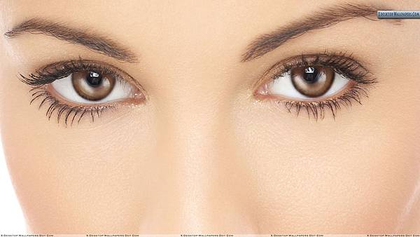 cute-eyes-girl-brown-closeup-239919