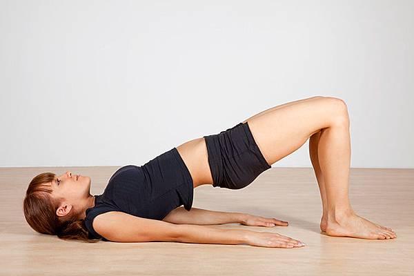 Kegel-Exercises-After-Birth.jpg