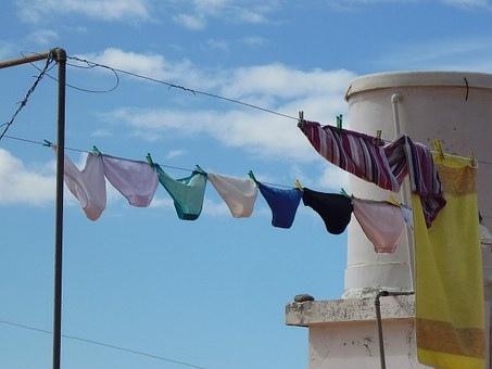 underwear-687415__340.jpg