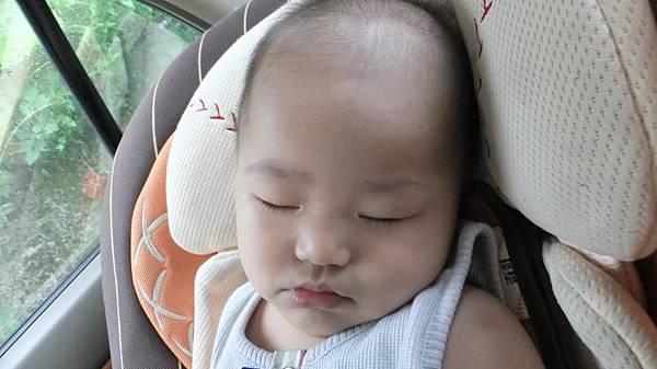 睡著.JPG