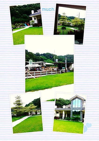 大山牧場 (2).jpg