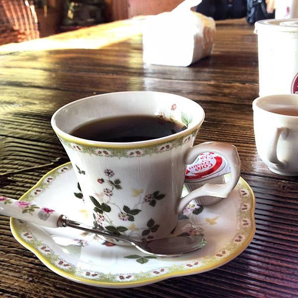 好喝的咖啡.JPG