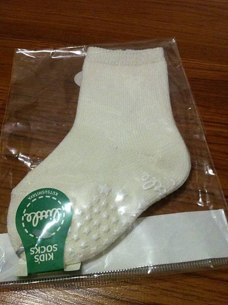 襪子 1.JPG