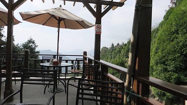 咖啡廳景觀.JPG
