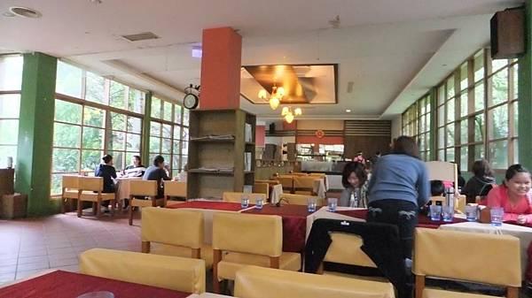 餐廳內.JPG