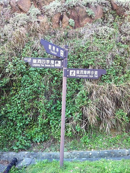 龍洞灣岬步道.JPG