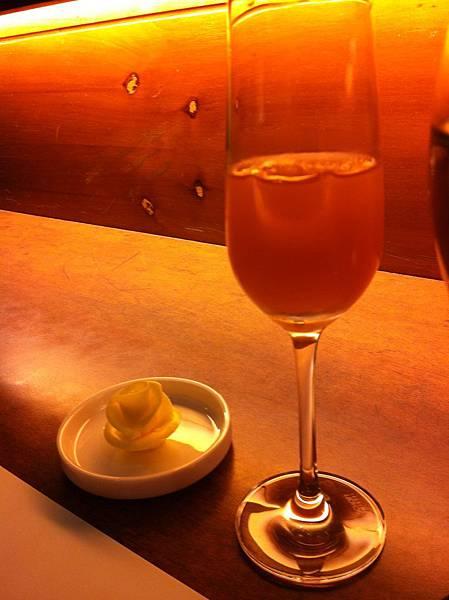 雞尾酒.JPG