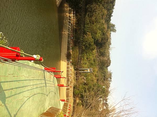 頭社之吊橋.JPG