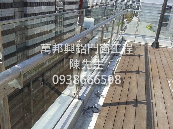 造型鋁件 透明欄杆-2.jpg