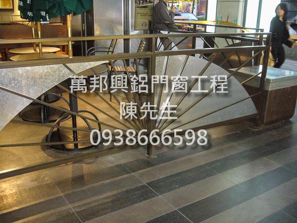 造型鐵架之1-2.jpg