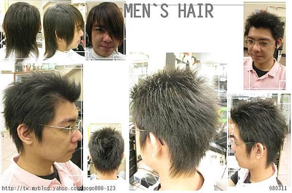 男子髮型 (65).JPG