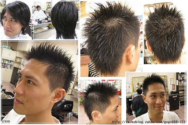 男子髮型 (71).JPG