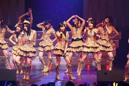 20120214-00000015-sanspo-000-2-view.jpg