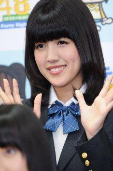 news_thumb_SKE48_34