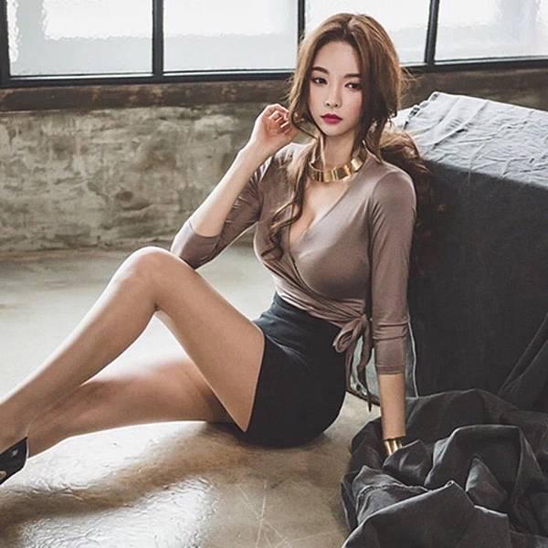 酒店坐檯 酒店薪水 酒店薪資 酒店 收入 梁小尊 梁曉尊.jpg