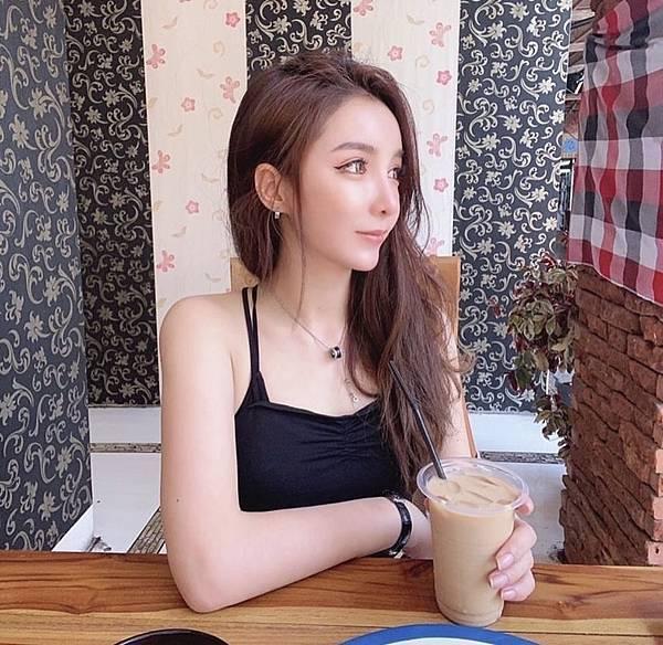 酒店薪水 酒店工作時間 酒店收入 酒店PT 梁曉尊.jpg