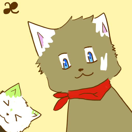 師徒.png