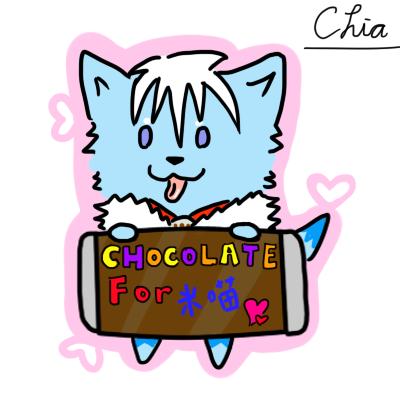 羽巧克力.png