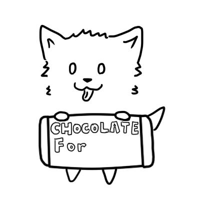 巧克力模子.png