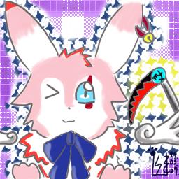 米喵兔.png