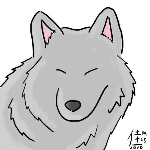 灰狼.png