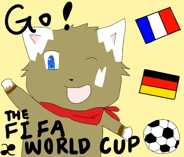 世界盃.png