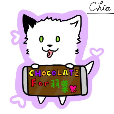 羽葉巧克力.png