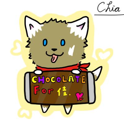 撒諾爾巧克力.png