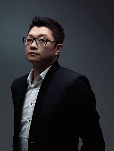 王俊宏個人照C41.jpg