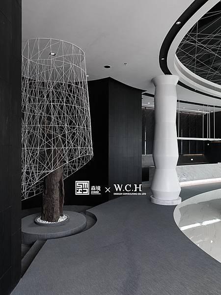 20160501WCH08aEM-4.jpg