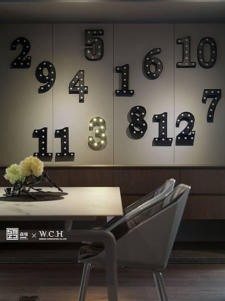 20161107WCH23C41.jpg