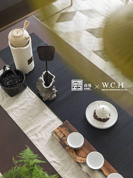 8-20171225WCH43.jpg